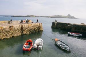 large_Dalkey_Coliemore_Harbour_shot_of_harbour_looking_out_to_Dalkey_island-10-9-2013_020
