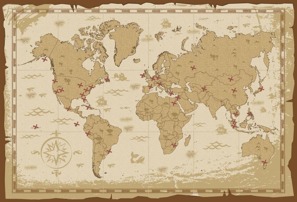 treasure-map-medium