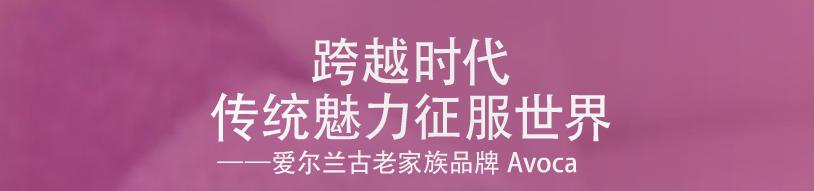 屏幕快照 2015-06-25 12.41.19