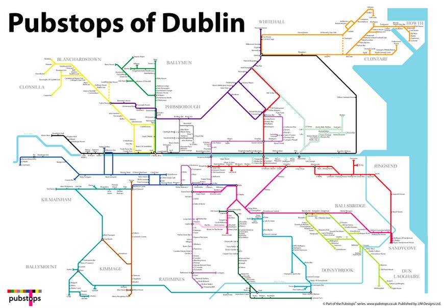 Pubstops-of-Dublin